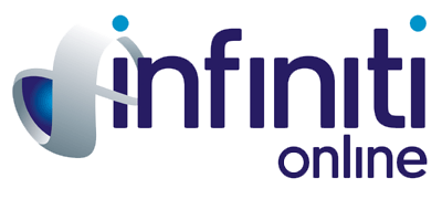 Infiniti Online